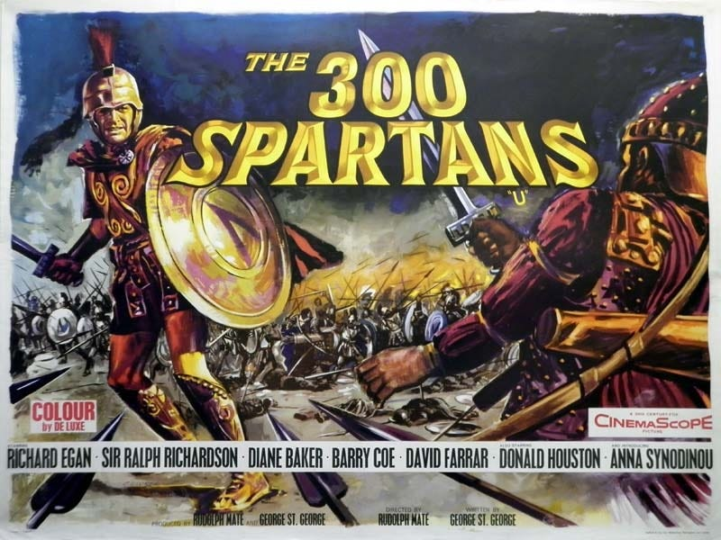 Can anyone help me think of bad things about Sparta?