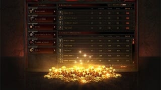 Illustration for article titled Players Claim Diablo III's Economy Is In Meltdown [Update]