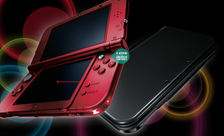 Illustration for article titled People Really Want The Smaller New 3DS