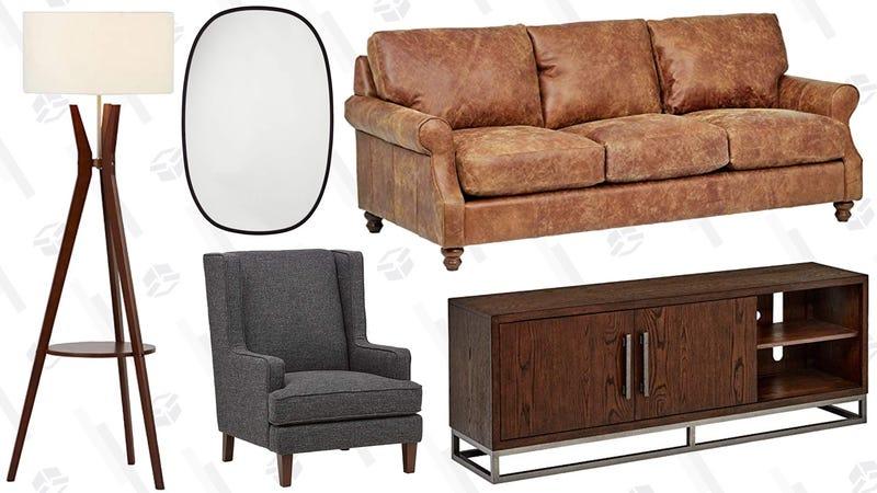 Amazon Furniture Sale   Amazon