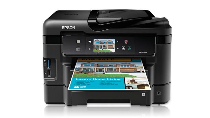 Image result for 5 Simple Tips to Find the Right Printer for Your Business