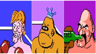 Illustration for article titled VG Voices: Super Smash Bros. 4