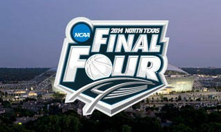 Illustration for article titled Turner Will Produce Team-Specific Telecasts For The Final Four