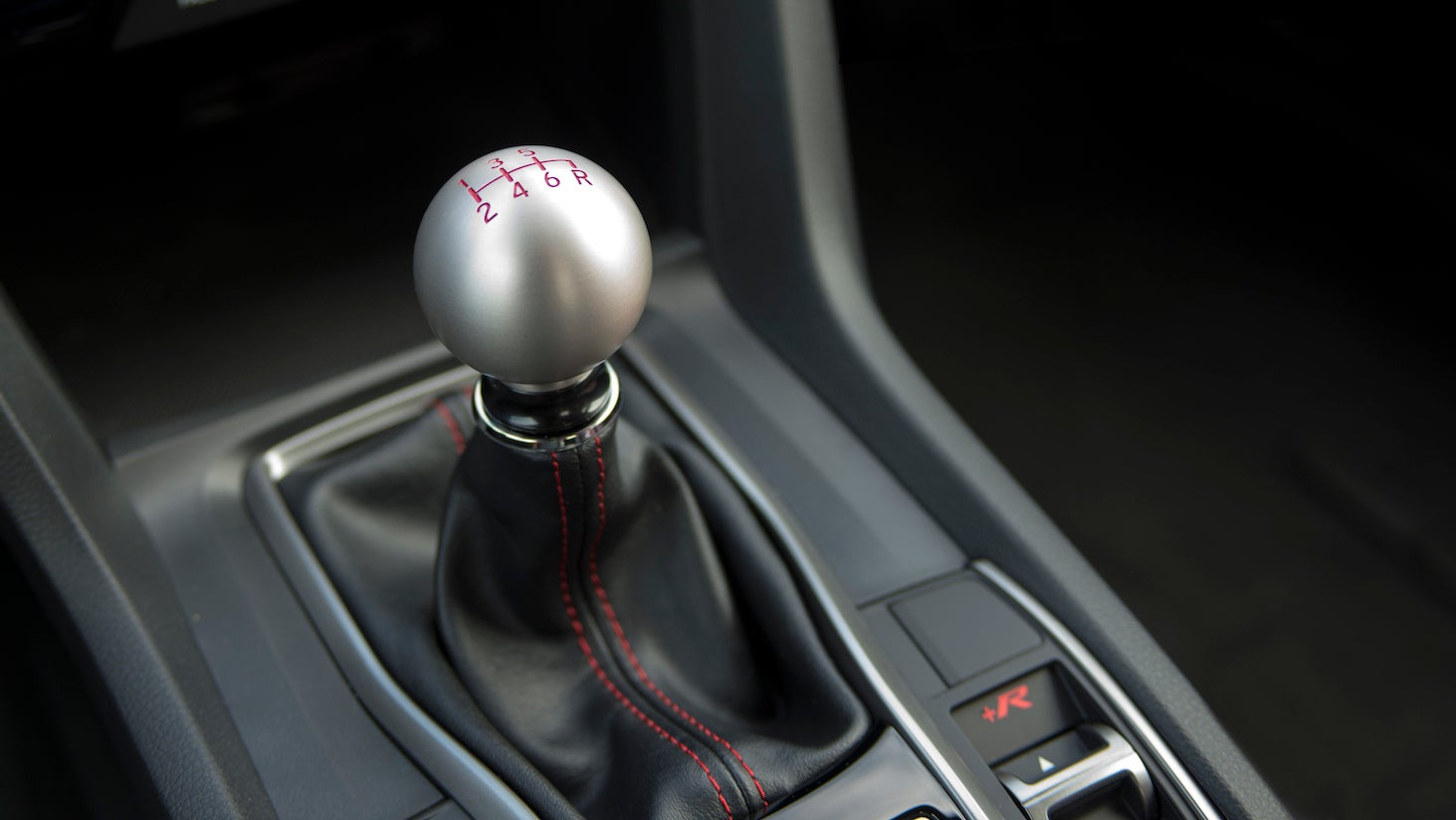 here s where manual transmission cars sell best rh jalopnik com list of manual transmission cars 2017 list of manual transmission cars 2017