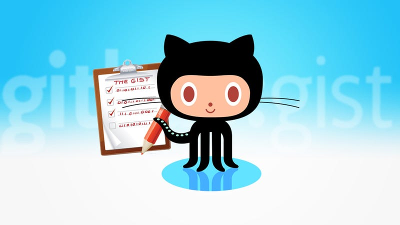 Illustration for article titled How to Turn GitHub into a To-Do List
