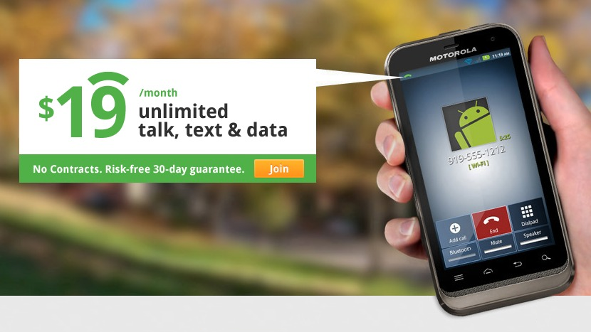 Image Result For Cheapest Unlimited Cell Phone Plan In Usa