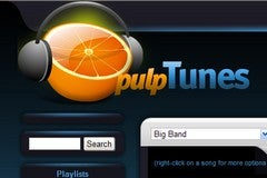 Illustration for article titled PulpTunes Offers Dead Simple iTunes Streaming