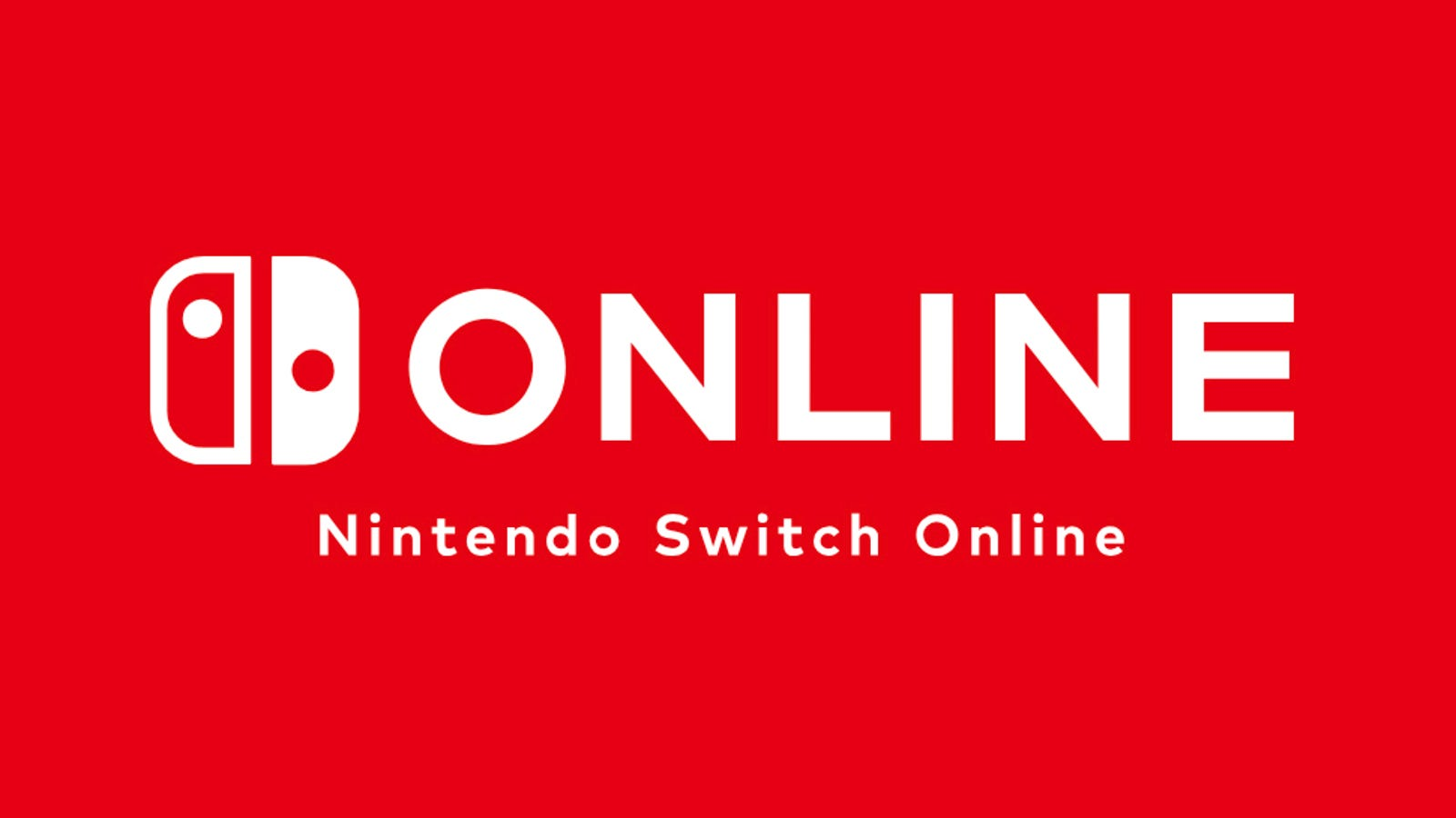 photo image What We Know About Nintendo Switch Online