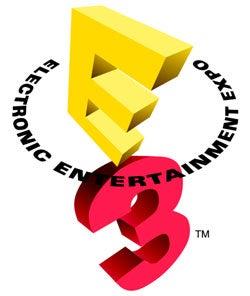 Illustration for article titled E3: Dead or Alive?