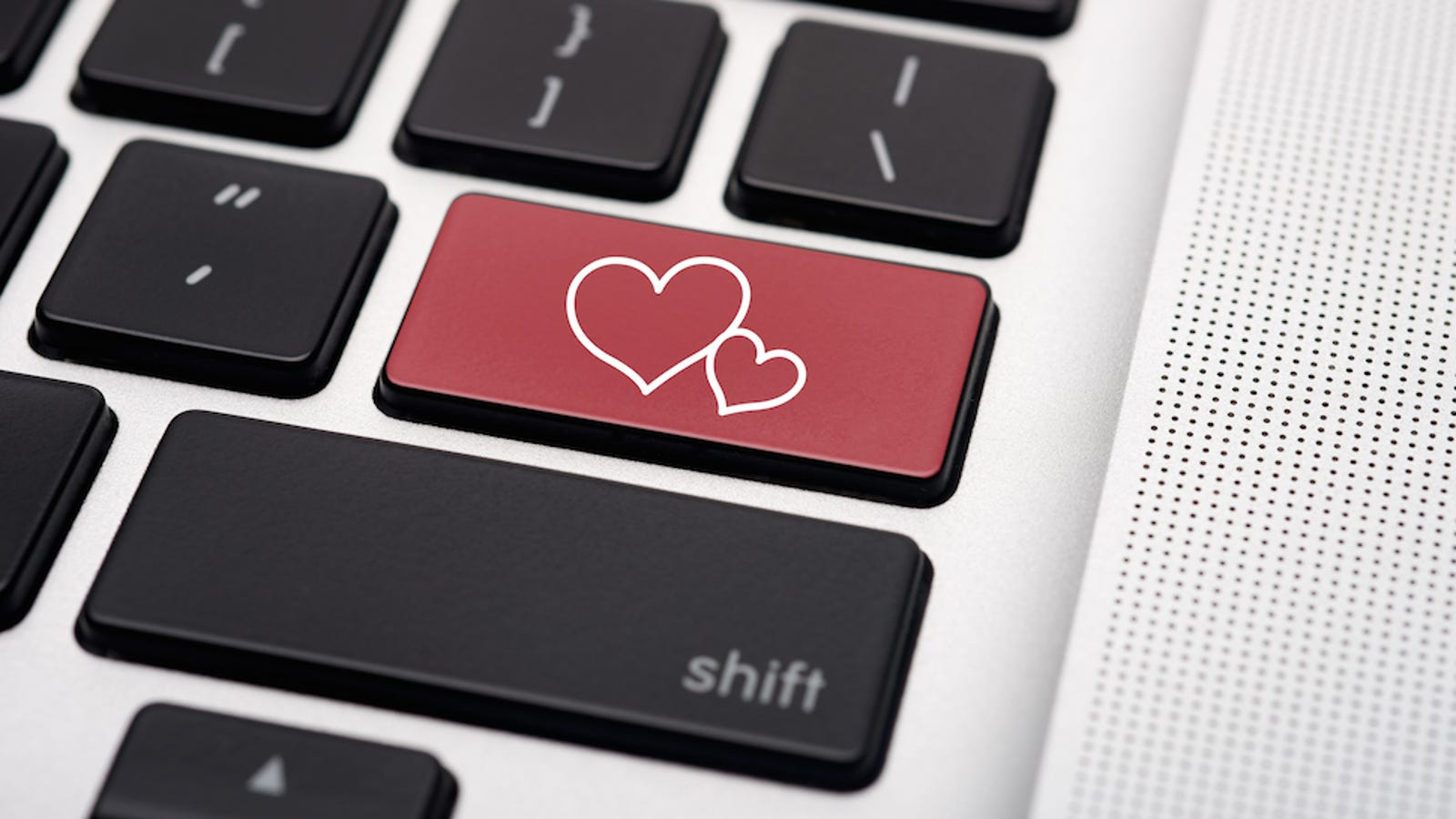 Liste der jdi-Dating-Websites Bronx Lokalhaken