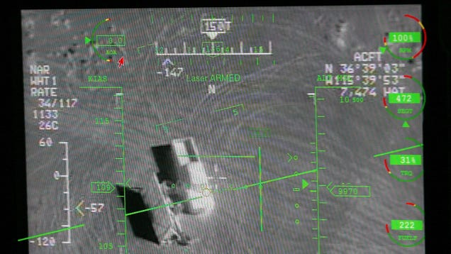 Ex-Airman Who Leaked Secrets of America s Drone War Gets 45 Months in Prison
