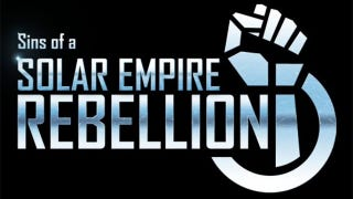 "Illustration for article titled Game Studio Sues Another Over The Word ""Rebellion"""