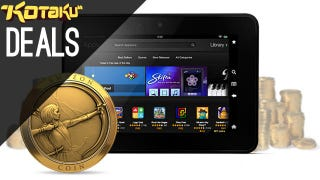 $20 to Spend on Android Apps For $7, Cosmos, Watch Dogs, Titanfall