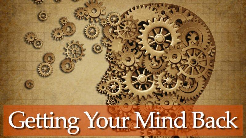 Illustration for article titled Breakthrough Alzheimer's treatment stops brain damage in mice