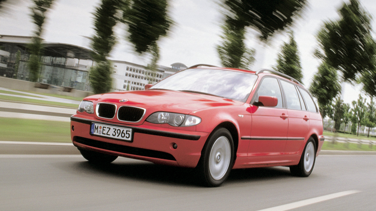 Here Are Ten Of The Best First Cars On EBay For Under $25,000