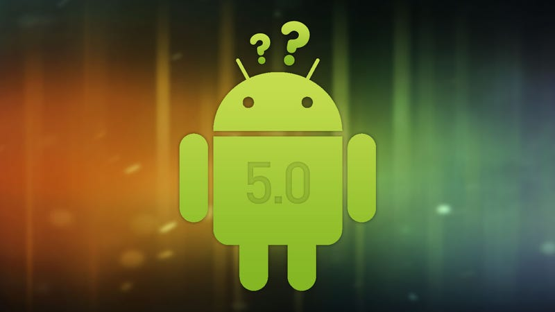 Four Features We Want to See in Android (and How to Get Them)