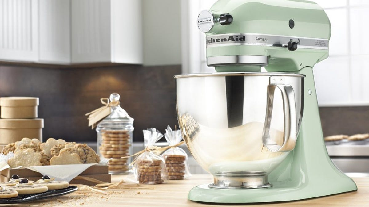 The Best Deals From Web For June 5 2018 Hand Mixer Philips Hr 1530