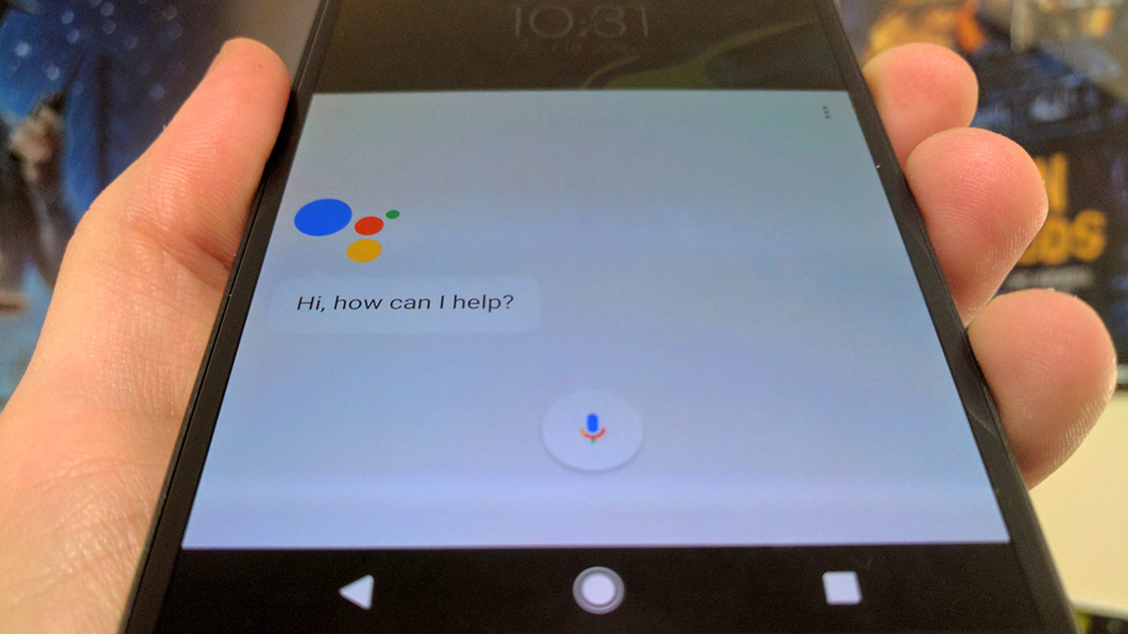 How to Get the Best Features of the Google Pixel Phones