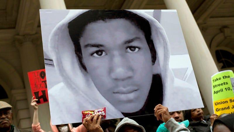 (Photo: Allison Joyce/Getty Images)