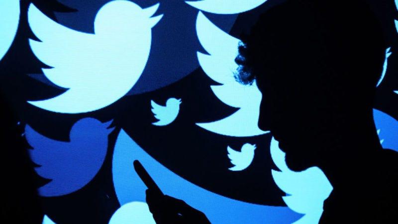 Twitter quitará la verificación a usuarios que no cumplan las normas