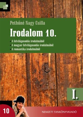 Illustration for article titled Irodalomkönyvek és metaforikus koncepciók