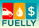 Illustration for article titled Fuelly Shares and Compares Your Gas Mileage
