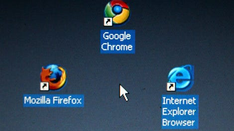 Firefox Fixes Add Ons, but Only if You'