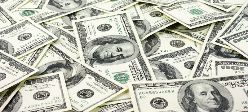 best paper for counterfeit money