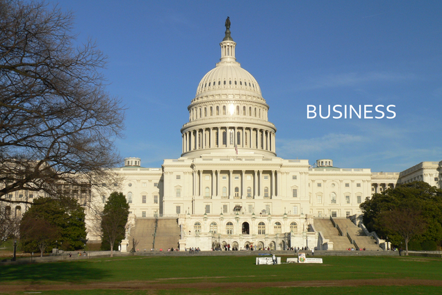 This Week In The Business: Legislators And Loot Boxes