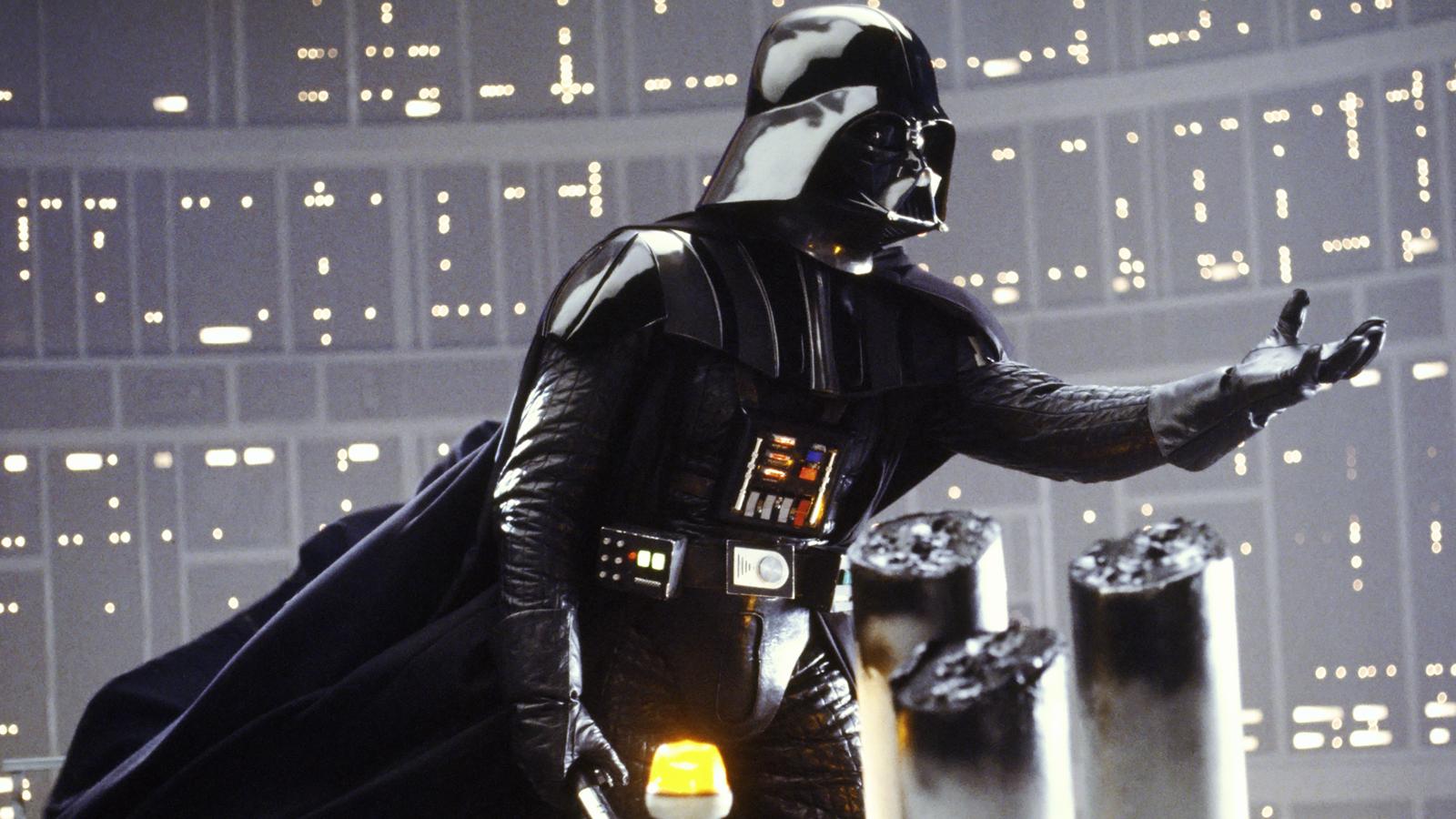 17 cosas que damos por hechas en las películas de Star Wars y en realidad nunca se mencionan
