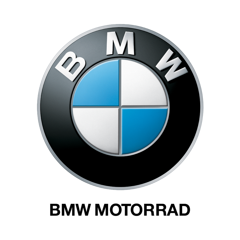Illustration for article titled Has any one worked at a BMW motorcycle dealership?