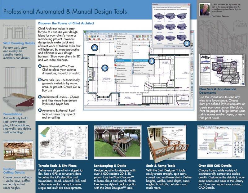 chief architect x2 product key