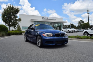Illustration for article titled Today in unnecessary car shopping with E90M3, we find the same car that my dad drives