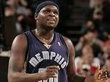 Illustration for article titled Is Zach Randolph Indiana's Drug Kingpin?