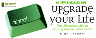 Illustration for article titled The Best of Lifehacker in Upgrade Your Life