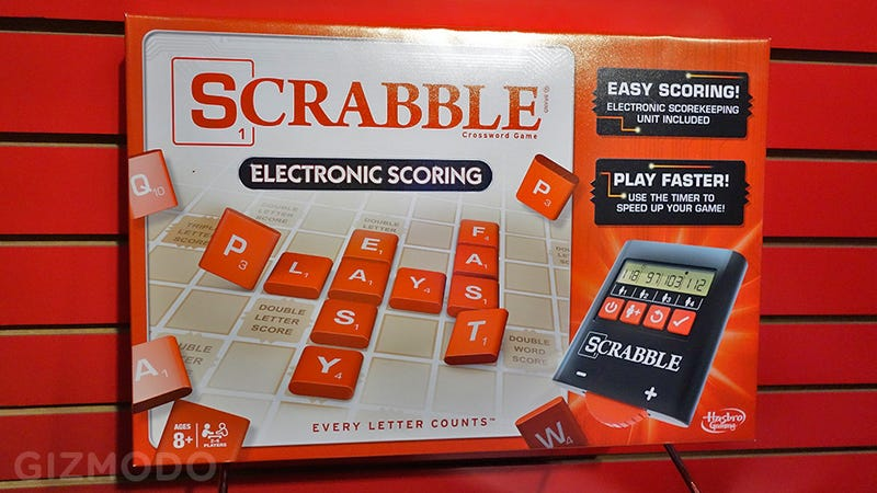 Scrabble Score Sheet » Sample Football Score Sheet - 9+ Documents