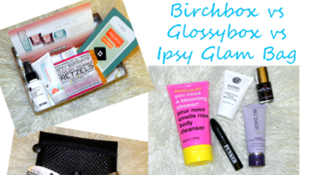 how to get more ipsy points
