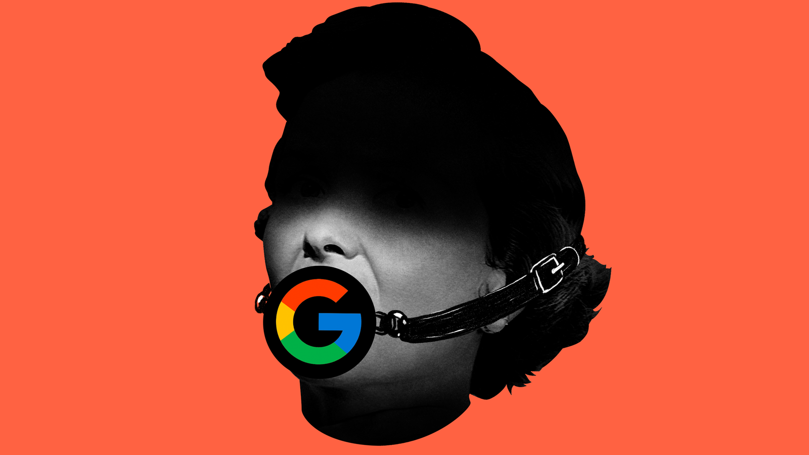 Yes, Google Uses Its Power to Quash Ideas It Doesn't Like—I Know Because It Happened to Me [Updated]