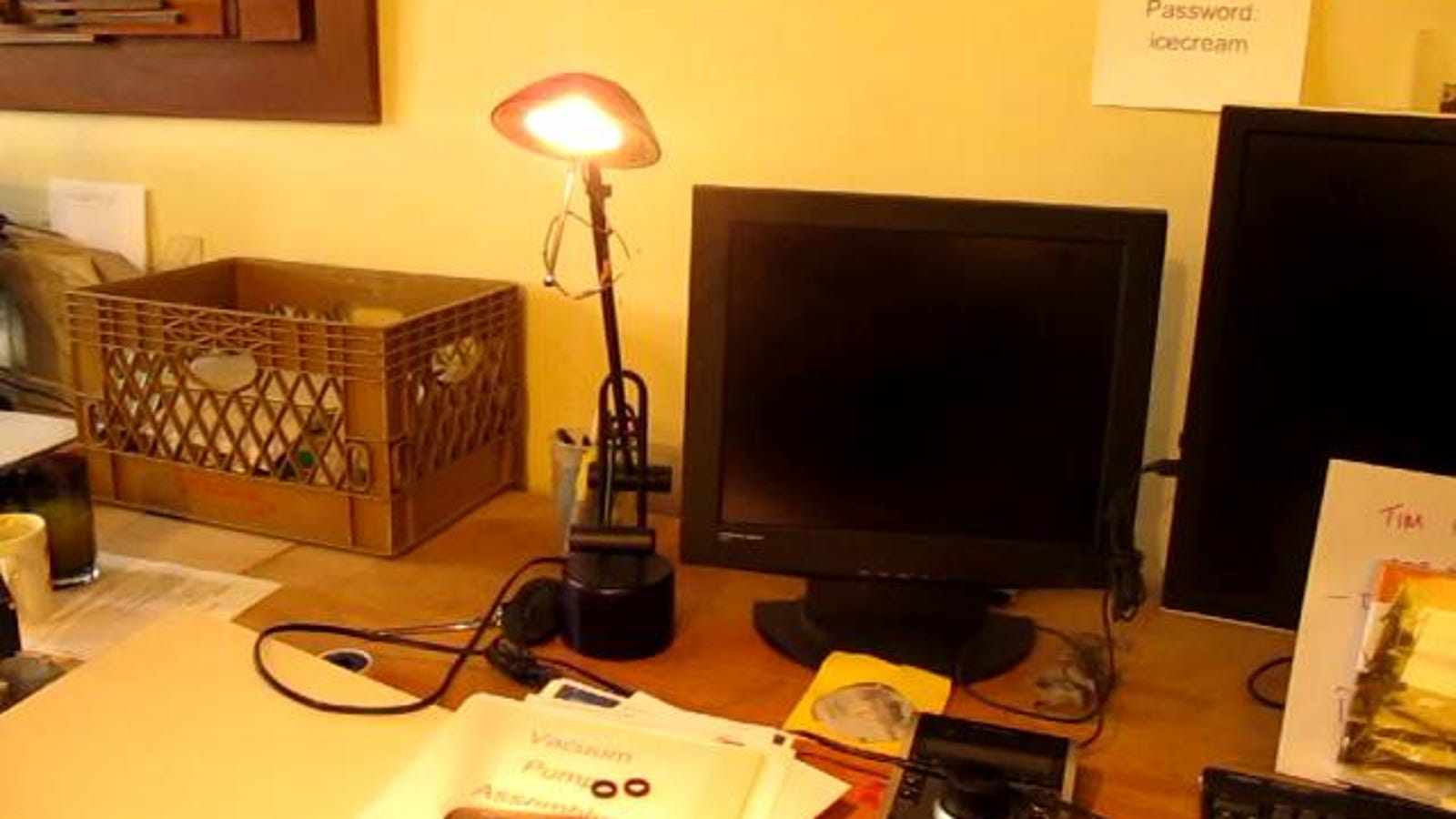 Make Your Own Remote Controlled Dimmer Switch