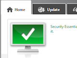 Illustration for article titled Microsoft Security Essentials 2 Released, Still the Best Darn Antivirus Around