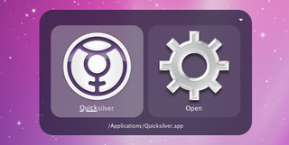 Illustration for article titled Quicksilver Releases Update, Improves Performance