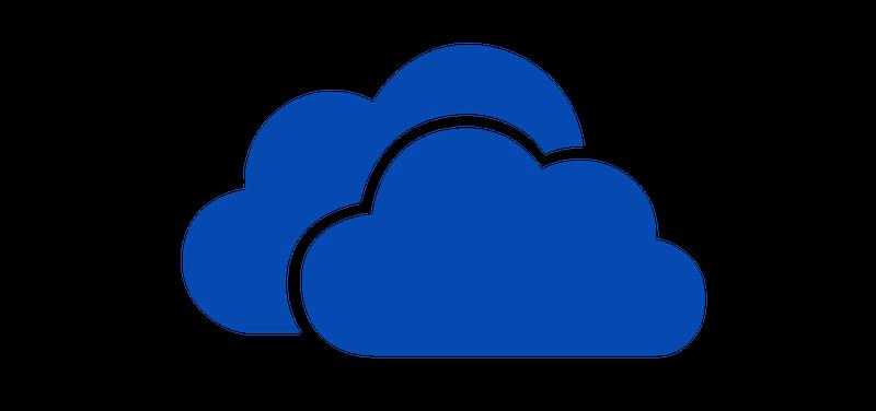 Illustration for article titled A estos precios, OneDrive es tu próximo disco duro en la nube