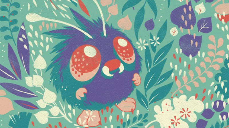 Illustration for article titled Beautiful Things Happen When 151 Artists Take on 151 Pokémon
