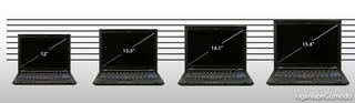 Illustration for article titled Lenovo's Entire New ThinkPad Line Leaked, X300 Gets Siblings