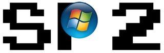 "Illustration for article titled Windows Vista Service Pack 2 to Support ""Emerging Standards"""