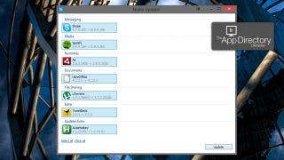 The Best App Updater for Windows
