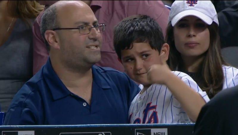 Screencap via MLB