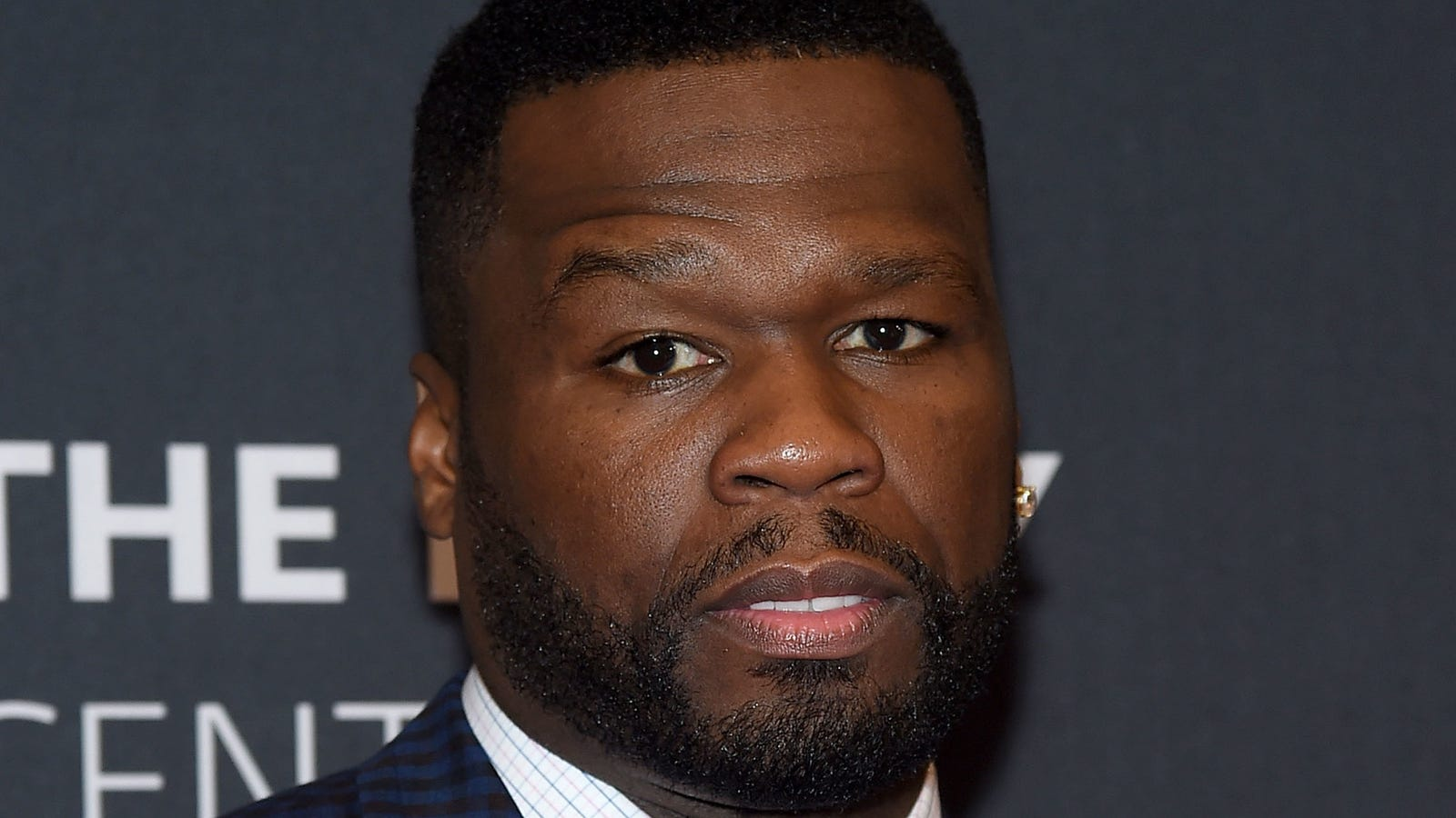 50 Cent says he turned down $500,000 to appear with Donald ...
