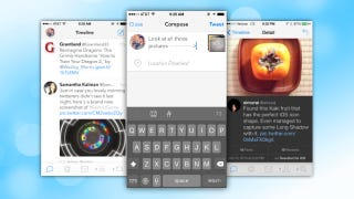 Illustration for article titled Tweetbot Adds Multiple Image Support, Better Video Support, and More