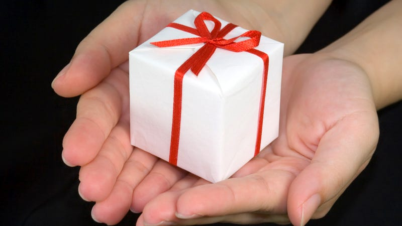 Just ask people what gifts they want negle Image collections